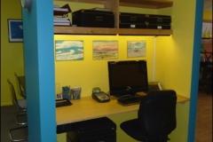 Bright_wall_Color_Great-Room-Kitchen-Remodel-Santa-Clarita-Valley-1
