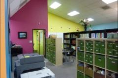 Children_wall_color_Great-Room-Kitchen-Remodel-Santa-Clarita-Valley-1