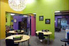 Color_Wall_Bright_Great-Room-Kitchen-Remodel-Santa-Clarita-Valley-1