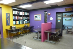 Creative_Color_Office_Great-Room-Kitchen-Remodel-Santa-Clarita-Valley-1