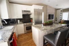 santa-clarita-valley-kitchen-remodel-1