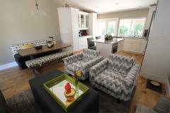 santa-clarita-valley-stevenson-ranch-kitchen-remodel
