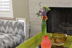 accessories-home-decor-santa-clarita-valley-ca