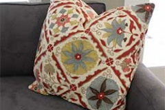 accessories-pillows-fabric