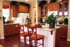 judygoldwaterdesign-kitchen-2