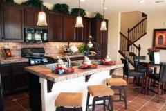judygoldwaterdesign-kitchen-3