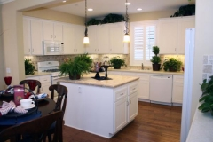 judygoldwaterdesign-kitchen-4