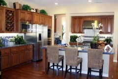 judygoldwaterdesign-kitchen-5