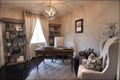 10_Home_Office_Interior_designer_Santa_clarita_Valley_Santa_Barbara_Ventura