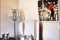 11_Club_Chair_Office_Santa_clarita_Valley_Santa_Barbara_Ventura