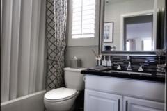 12_Powder_Bathroom_contemporary_Santa_clarita_Valley_Santa_Barbara_Ventura