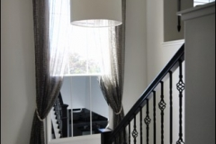 13_Stairwell_lighting_Santa_clarita_Valley_Santa_Barbara_Ventura