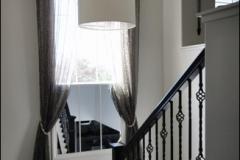 13_Stairwell_lighting_Santa_clarita_Valley_Santa_Barbara_Ventura