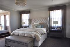 16_Master_Bedroom_Button_Tuffed_Headboard_Santa_clarita_Valley_Santa_Barbara_Ventura