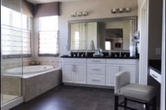 18_Master_bathroom_contemporary_Santa_clarita_Valley_Santa_Barbara_Ventura
