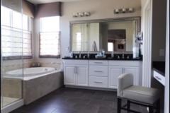 18_Master_bathroom_contemporary_Santa_clarita_Valley_Santa_Barbara_Ventura