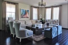 1_Living_Room_Contemporary_Santa_clarita_Valley_Santa_Barbara_Ventura