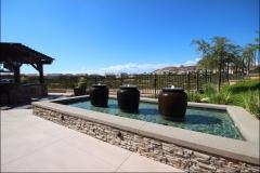 21_Outdoor_Fountain_Clay_Pots_Santa_clarita_Valley_Santa_Barbara_Ventura-1