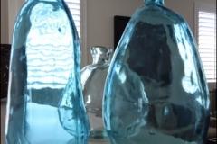23_Glass_Accories_Santa_clarita_Valley_Santa_Barbara_Ventura