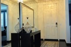 7_Entry_Lighting_Interior_Designer_Santa_clarita_Valley_Santa_Barbara_Ventura