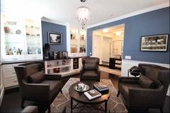 8_Scotch_Room_Interior_Design_Santa_clarita_Valley_Santa_Barbara_Ventura