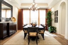 11_Formal_Dining_Room_Traditional_021314_Judy_Goldwater_Interior_Design_SchlickArt-291SRGB