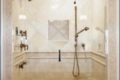 15_Master_Bath_Shower_Travertine_Santa_clarita_Valley_Santa_Barbara_Ventura