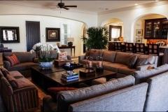 1_Living_Room_Furniture_Transitional_Santa_clarita_Valley_Santa_Barbara_Ventura