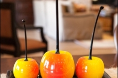 21_Glass_Cherries_Accessories_Santa_clarita_Valley_Santa_Barbara_Ventura