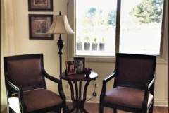 3_Custom_Furniture_Santa_clarita_Valley_Santa_Barbara_Venturachairs