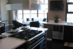 judygoldwaterdesign-kitchen-6