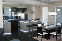 judygoldwaterdesign-loft-kitchen-1