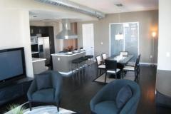 judygoldwaterdesign-loft-kitchen-2