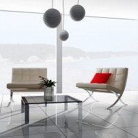 Lighting Designs & Ideas
